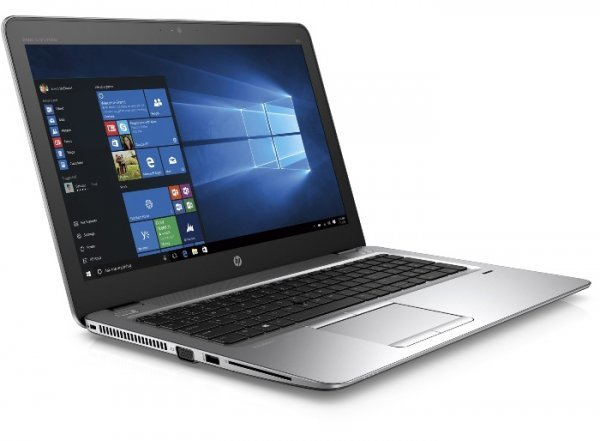 Laptop HP EliteBook 850 G3, Intel Core i7 Gen 6